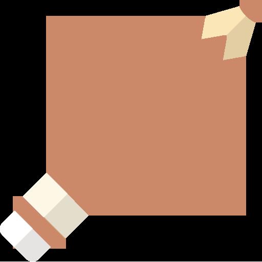 鉛筆cc896a