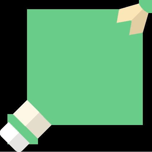 鉛筆6acc89