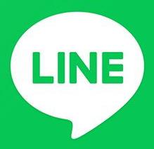 l_yx_line